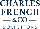 Charles French & Co Solicitors